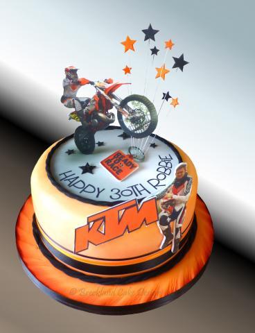 Wedding Cakes Norfolk Breckland Cake Design Birthday Cakes