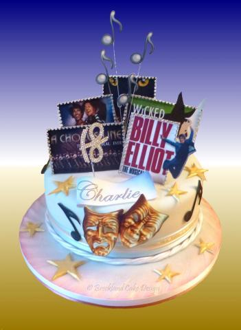 Wedding Cakes Norfolk Breckland Cake Design Birthday