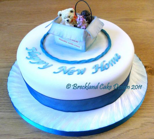 Wedding Cakes Norfolk Breckland Cake Design Birthday ...